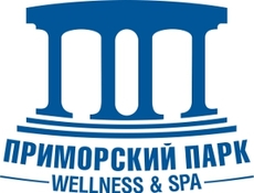 Wellness & SPA «Приморский Парк